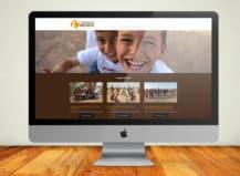 Site Web L'mnara