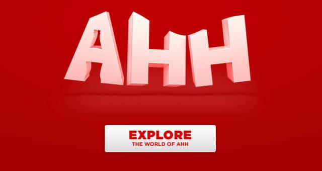 AHH — Coca-Cola_20130509-105642