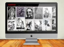 Hammami Art & Gravure
